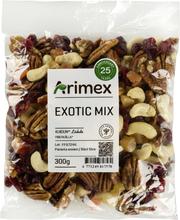 Arimex 300g Exotic mix