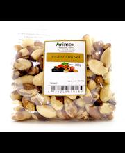 Arimex 300g Parapähkinä