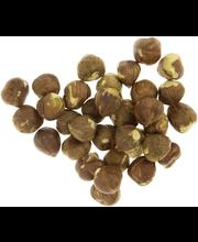 Hasselpähkinöitä 1kg p...