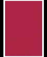 Pöytäliina 137X274cm Pink