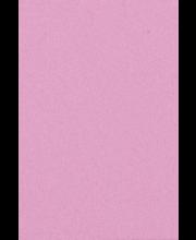 Pöytäliina 137X274cm