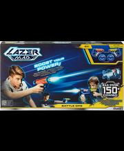 Silverlit laserpelisetti Lazer M.A.D. Battle Ops