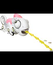 Silverlit Robo Chameleon robottilelu