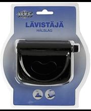 Wex Lävistäjä Musta 11940