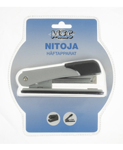Wex Nitoja Hopea  / Kp