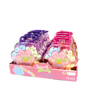 Sweet beads 28g