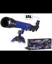 Teleskooppi 20/30/40 30 mm