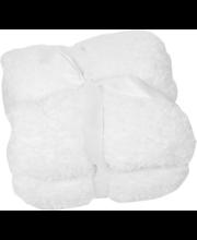 Huopa fluffy