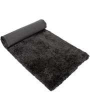 House Furry matto 70 x 200 cm