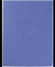 Tyynyliina 65x85