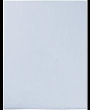 Satiinityynyliina 65x85
