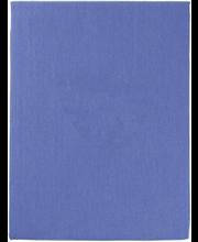 Tyynyliina 55x65
