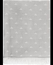 Kylpypyyhe 70x140 hamam
