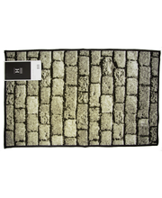 Kynnysmatto brick 50x80cm