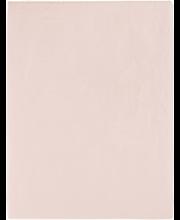 Satiinialuslakana 150x270