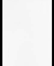 Satiinialuslakana 180x270