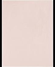 Satiinialuslakana 240x270