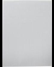 Satiinityynyliina 55x65