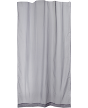 Verho maisa 140x250cm