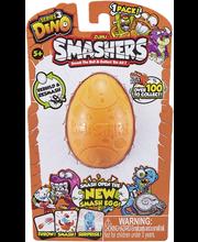 Smashers Dino 1-pack