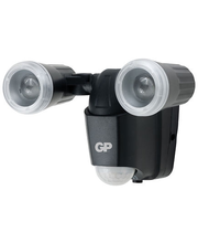 GP Safeguard RF2 langaton Led-pihavalo 060659-LAB1