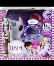 Luna yksisarvinen