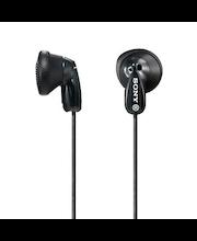 Sony MDR-E9LPB nappikuuloke