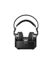 Sony mdr-rf855rk.eu8  lan