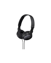 Sony MDR-ZX110B kuulokkeet, musta