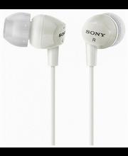 Sony mdr-ex110lpw