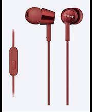 Sony mdr-ex110apr