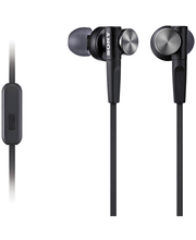 Sony mdr-xb50apb