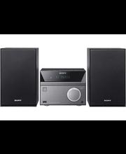 Sony CMT-SBT40D hifisarja