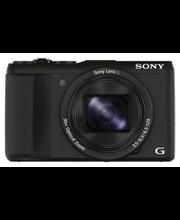 Kamera dsc-hx60b