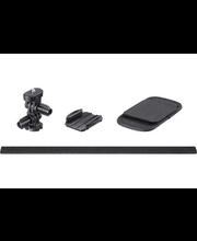 Sony VCT-BPM1 Action Cam reppukiinnike