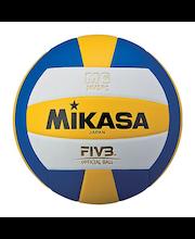 Mikasa lentopallo MV5PC