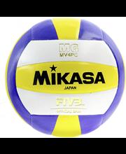Mikasa lentopallo MV4PC