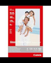 Canon gp-501 10x15 100kpl