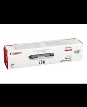 Canon 729 keltainen laserkasetti