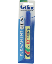 Huopak Artline 1,5Mm Sini