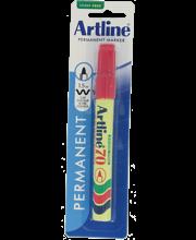 Huopak Artline 1,5 Mm Pun