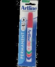 Huopak Artline 4,5 Mm Pun