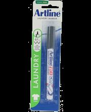 Merkkauskynä Artline 750