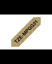 TARRANAUHA TZEMPGG31 M...