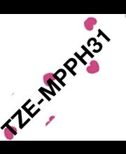 TARRANAUHA TZEMPPH31 S...