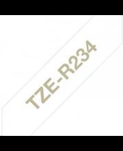 TARRANAUHA TZER234 KV ...