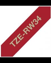 TARRANAUHA TZERW34 KP ...