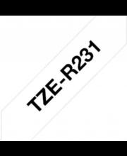 TARRANAUHA TZER231 - T...