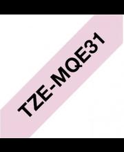 TARRANAUHA TZEMQE31 MP...