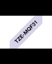 TARRANAUHA TZEMQF31 MP...